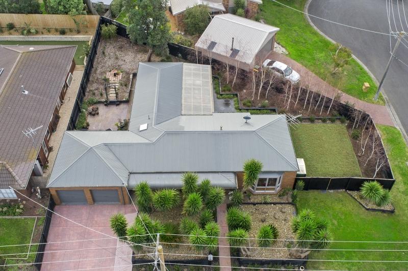 Jackson Wilson Geelong Real Estate
