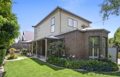 Geelong Real Estate Kardinia Property