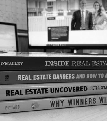 Real Estate Geelong Kardinia Property